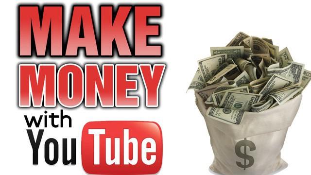 Từ Khá Bảnh đến Khoa Pug được đồn thu tiền tỷ mỗi tháng: Kiếm tiền trên Youtube liệu có ngon ăn? - Ảnh 1.