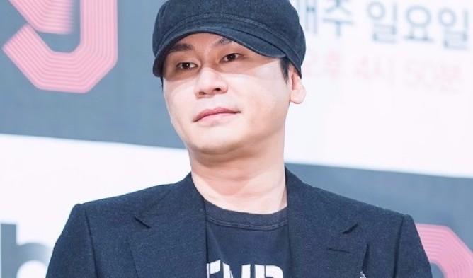 Trước SeungRi, gà nhà YG cũng đã không ít lần bị chỉ trích vì những hành động gây bức xúc đối với phụ nữ - Ảnh 2.
