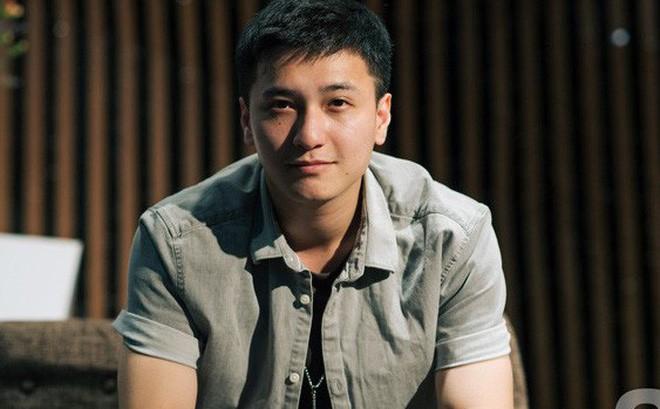Rộ tin Huỳnh Anh tự ý bỏ quay, mất liên lạc cả ngày vì bị ngất phải đi cấp cứu - Ảnh 2.