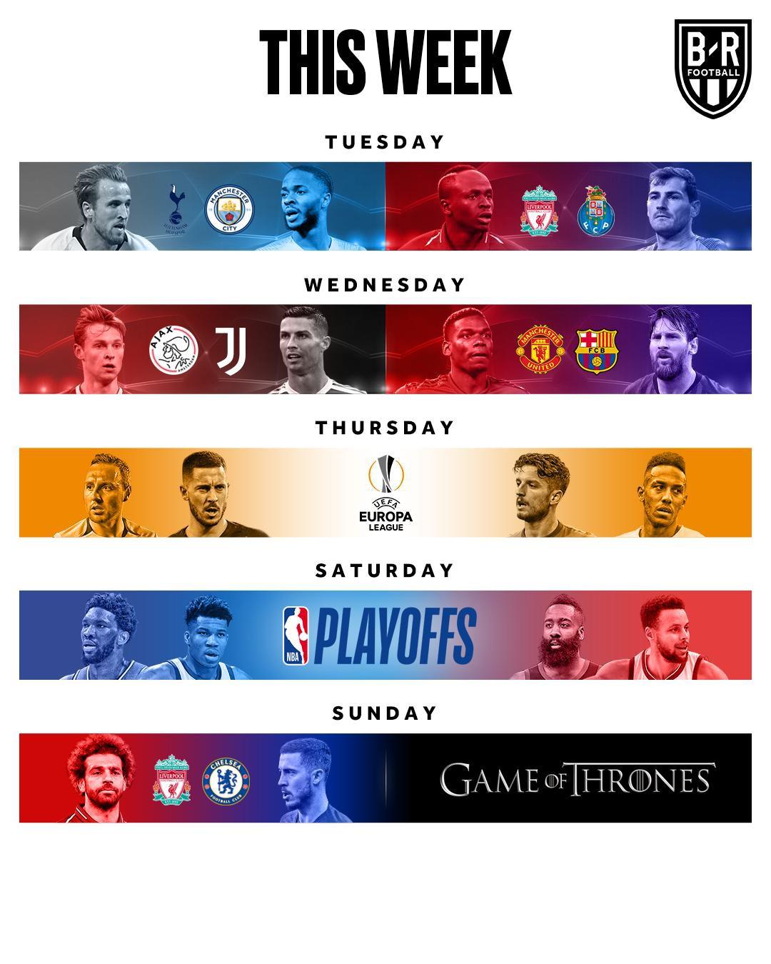 Lịch thi đấu Champions League đêm nay: Tâm điểm siêu đại chiến Manchester United - Barcelona - Ảnh 2.