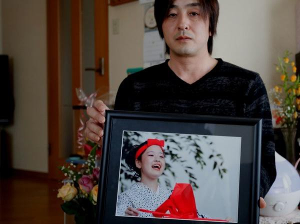 Cách người Nhật chiến đấu với nạn tự sát - nỗ lực cứu vớt một cộng đồng bị xã hội ruồng bỏ - Ảnh 3.