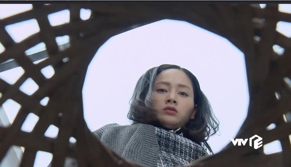 Nàng Dâu Order vừa ra tập 1, Lan Phương bị netizen chê dừ, kêu gào đòi tiểu thịt tươi - Ảnh 1.