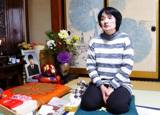 Cách người Nhật chiến đấu với nạn tự sát - nỗ lực cứu vớt một cộng đồng bị xã hội ruồng bỏ - Ảnh 1.