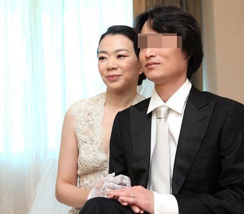 Korean Air: Gia tộc tai tiếng gắn liền với loạt bê bối bạo hành, lạm quyền và ức hiếp kẻ yếu gây rúng động Hàn Quốc - Ảnh 13.