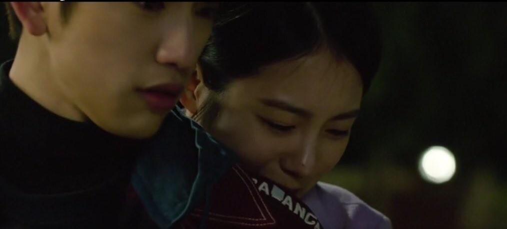 Tưởng làm thái tử sang lắm, ai ngờ Jung Il Woo vẫn hoàn nhọ: Hết người yêu đi làm osin đến bố bị phát lộn thuốc! - Ảnh 10.