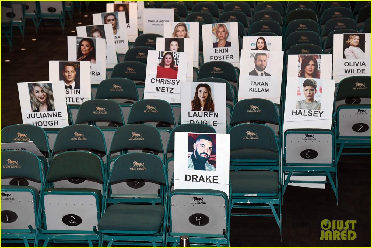 Hé lộ vị trí chỗ ngồi tại Billboard Music Awards 2019: Taylor Swift và BTS ngồi ngay hàng đầu tiên! - Ảnh 6.