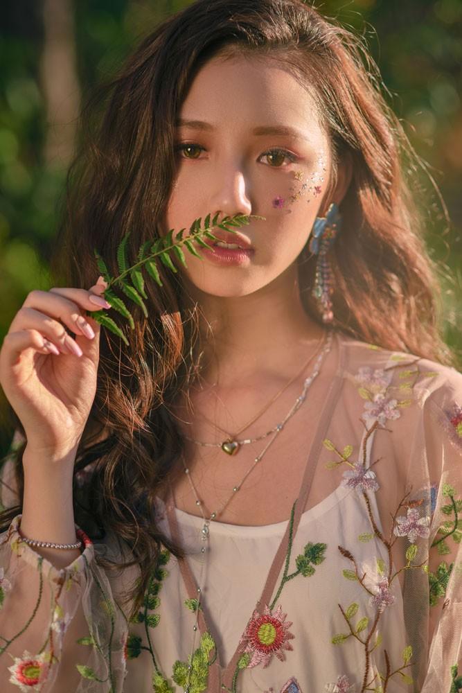 Vpop tháng 4/2019: Cái bóng đạo nhạc ám ảnh, Erik - Soobin lao đao khi rời ballad, bảng vàng trending gọi tên Min và Chi Pu - Ảnh 1.