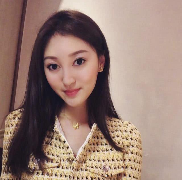 Lại thêm 1 Á hậu Hong Kong đột ngột ly hôn đại gia đáng tuổi bố sau 8 tháng kết hôn chóng vánh - Ảnh 4.