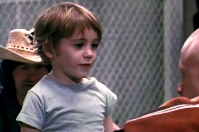 Robert Downey Jr. - Từ tài năng ngạo mạn phóng túng trở thành siêu anh hùng biểu tượng của thập kỷ IRON MAN - Ảnh 1.