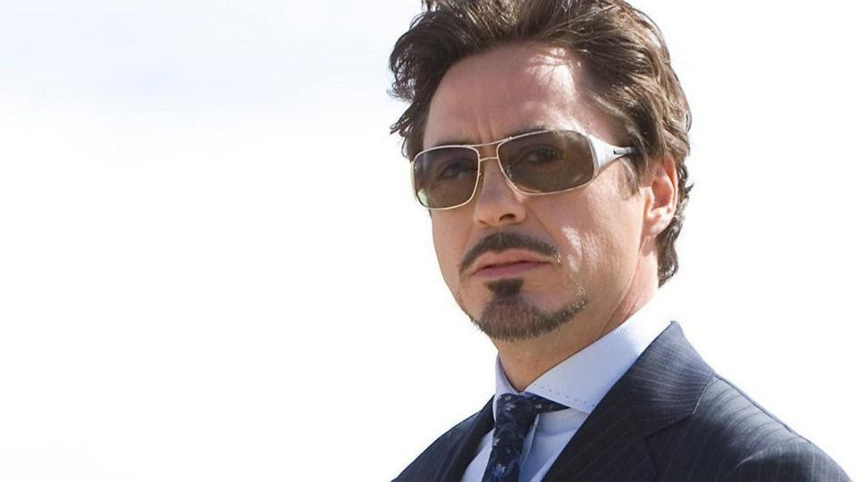 Robert Downey Jr. - Từ tài năng ngạo mạn phóng túng trở thành siêu anh hùng biểu tượng của thập kỷ IRON MAN - Ảnh 6.