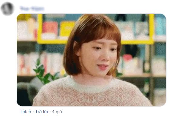 Ảnh Nam Joo Hyuk cùng chị đẹp đi xem phim ngập tràn MXH, nhưng bị gọi tên nhiều nhất lại là 2 nhân vật này! - Ảnh 9.