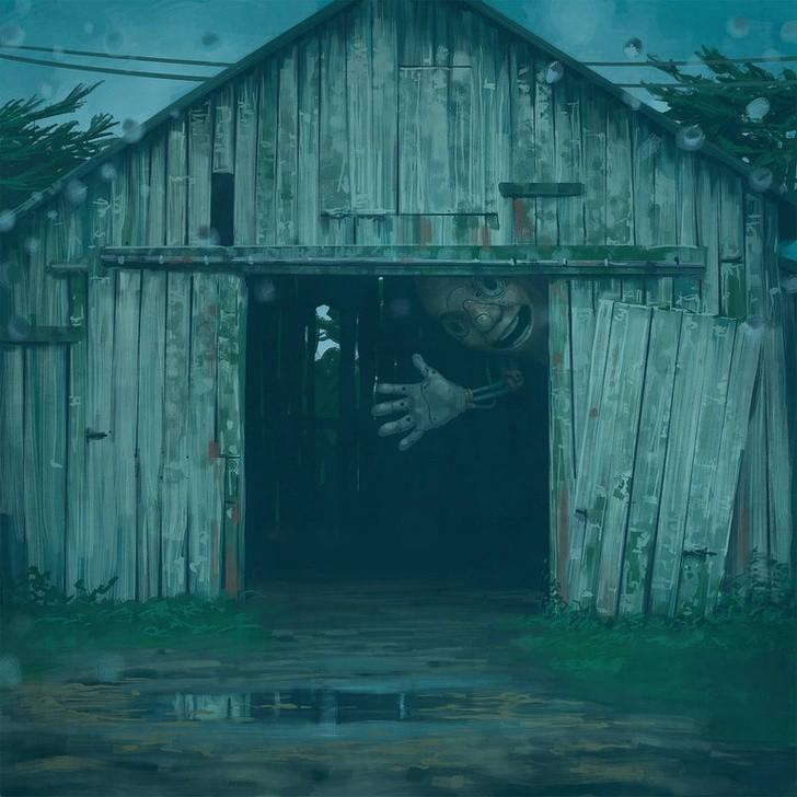 18 bức ảnh càng nhìn càng thấy sợ khiến bạn không khỏi rùng mình 1446010-8-1528215492-728-fbf166f34b-1528535988-1557424854385145014630