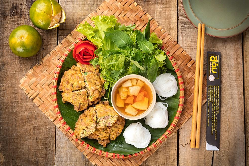 Món ăn đến đế vương cũng ưa thích, bây giờ được coi là đặc sản mà nhiều người vẫn không dám thử - Ảnh 2.