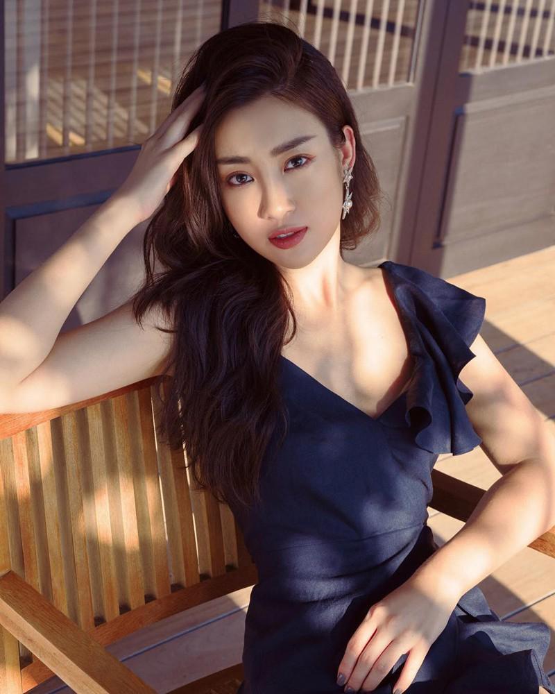Xôn xao danh sách người đẹp thi Cuộc đua kỳ thú 2019: Dự báo drama ngập trời! - Ảnh 5.