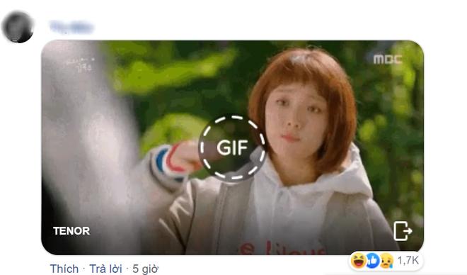 Ảnh Nam Joo Hyuk cùng chị đẹp đi xem phim ngập tràn MXH, nhưng bị gọi tên nhiều nhất lại là 2 nhân vật này! - Ảnh 8.