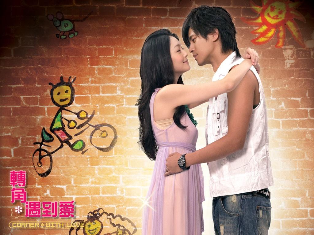 Top 10 phim thần tượng Đài Loan mà 9X nào cũng mê mẩn quên lối về - Ảnh 17.