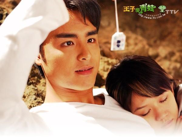 Top 10 phim thần tượng Đài Loan mà 9X nào cũng mê mẩn quên lối về - Ảnh 10.