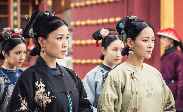 Trả lương bèo bọt như TVB: Xa Thi Mạn tháo chạy sang Trung Quốc, có người đổi nghề làm vệ sĩ cho Choi Si Won? - Ảnh 2.
