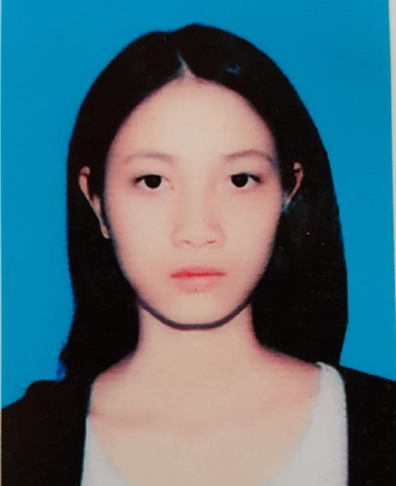 Thiếu nữ 17 tuổi ở Huế mất tích bí ẩn trong đêm - Ảnh 1.