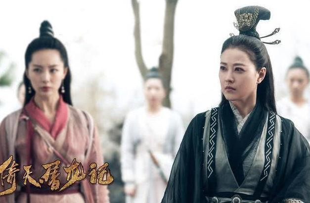 Trả lương bèo bọt như TVB: Xa Thi Mạn tháo chạy sang Trung Quốc, có người đổi nghề làm vệ sĩ cho Choi Si Won? - Ảnh 13.