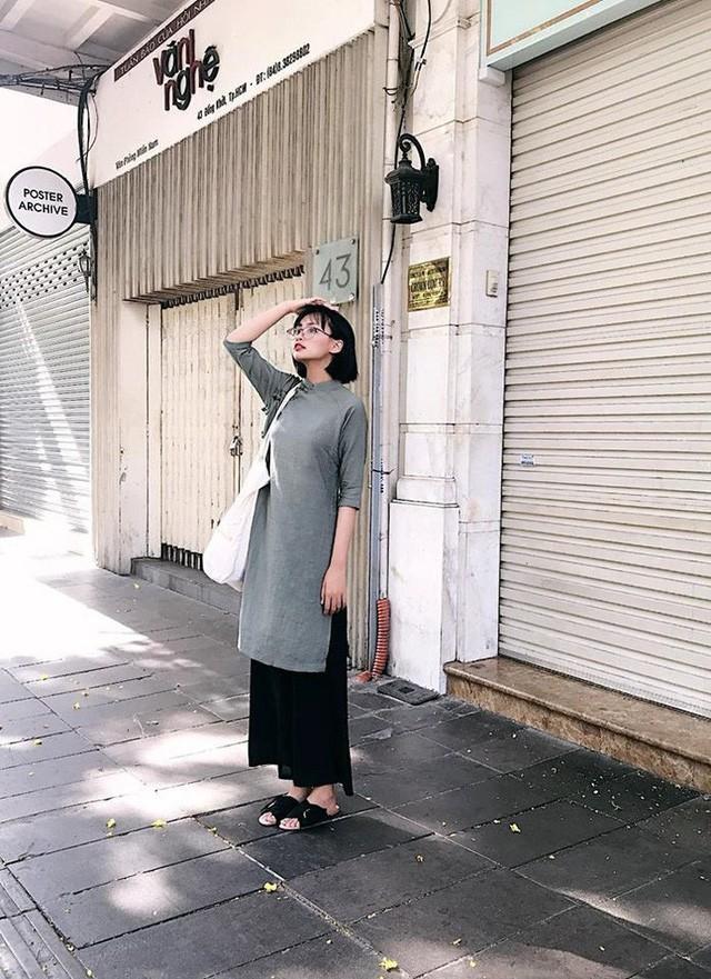 Ngỡ ngàng trước nhan sắc các nữ MC tại MSI 2019: Xuất hiện nữ thần tới từ Trung Quốc nhưng đại diện của Việt Nam cũng không hề kém cạnh - Ảnh 20.