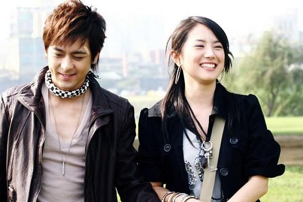 Top 10 phim thần tượng Đài Loan mà 9X nào cũng mê mẩn quên lối về - Ảnh 13.