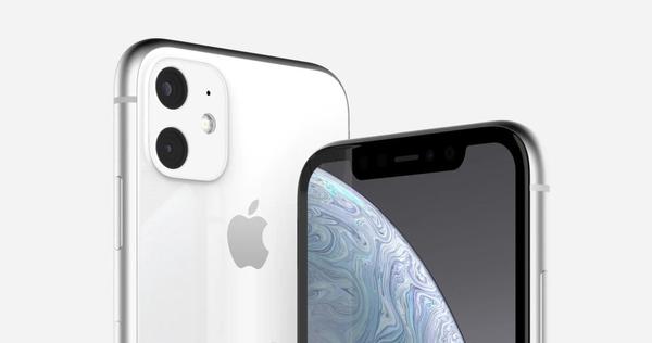 Bloomberg: iPhone 2019 sẽ copy nhiều tính năng của Galaxy S10 như sạc ngược cho AirPods, camera góc siêu rộng - Ảnh 2.