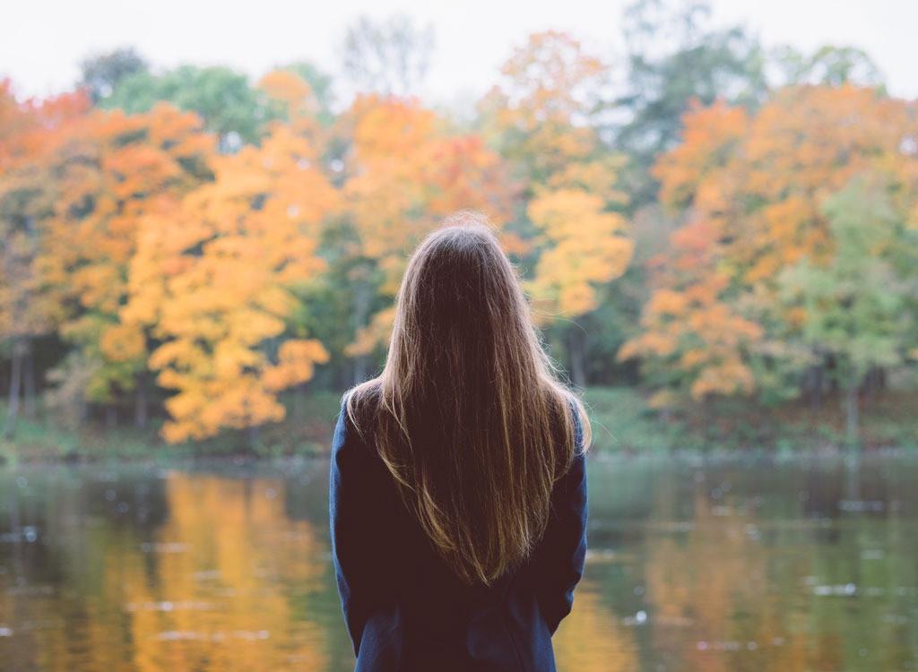 Đâu chỉ trầm cảm cười, có tới 5 loại trầm cảm phổ biến khác mà bạn chẳng ngờ đến - Ảnh 3.