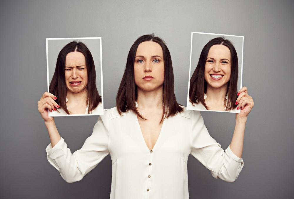 Đâu chỉ trầm cảm cười, có tới 5 loại trầm cảm phổ biến khác mà bạn chẳng ngờ đến - Ảnh 6.