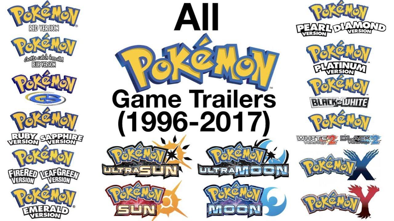 DETECTIVE PIKACHU và kỉ nguyên Pokémon trên màn ảnh rộng - Ảnh 4.