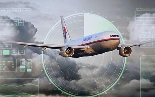 Pin và trái cây có thể là sát thủ thầm lặng khiến MH370 gặp nạn? - Ảnh 1.
