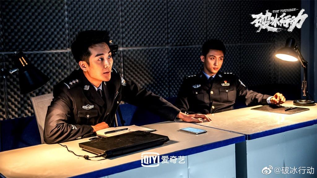 Netizen Trung khen phim mới của Hoàng Cảnh Du nức nở, quên luôn phốt ngoại tình chưa nguội - Ảnh 6.