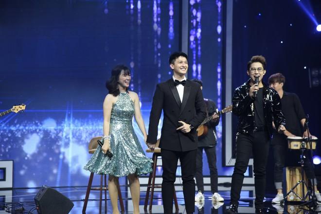 Trời sinh một cặp: Thu Phương từng từ bỏ sĩ diện để đặt bài hát của Phan Mạnh Quỳnh nhưng kết quả là... - Ảnh 5.