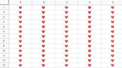 Tôi hết yêu Microsoft Excel vì Google Sheets ngày càng ngon hơn - Ảnh 1.