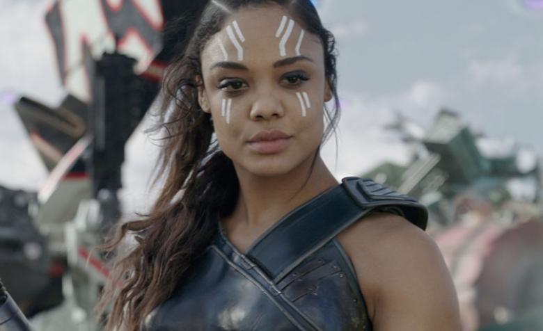 Đạo diễn ENDGAME bất ngờ xác nhận: Có một siêu anh hùng trong vũ trụ Marvel là....gay? - Ảnh 5.