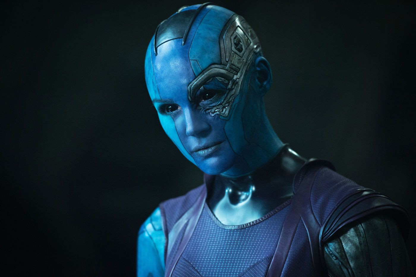 Đạo diễn ENDGAME bất ngờ xác nhận: Có một siêu anh hùng trong vũ trụ Marvel là....gay? - Ảnh 3.
