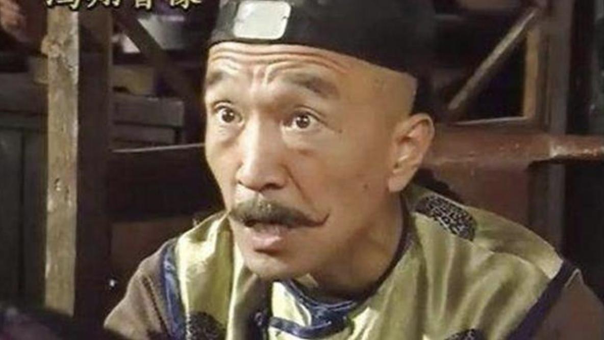 Không thể nhận ra Tể Tướng Lưu Gù một thời giờ nhìn phong độ chất chơi thế này! - Ảnh 8.