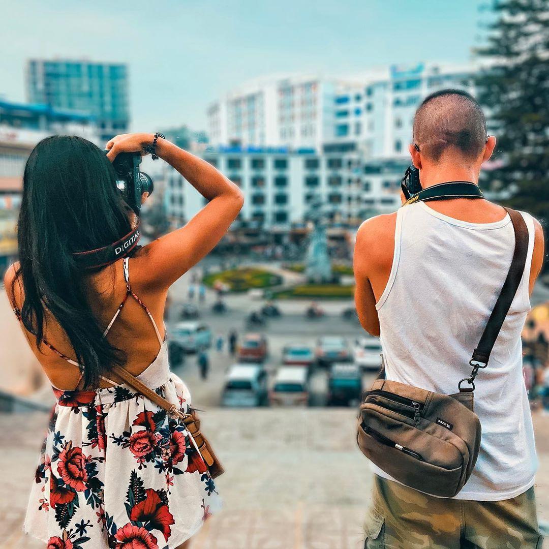 Đà Lạt và những sự thật dễ thương không phải ai cũng biết, đọc xong bạn sẽ càng thêm yêu thành phố xinh đẹp này! - Ảnh 13.