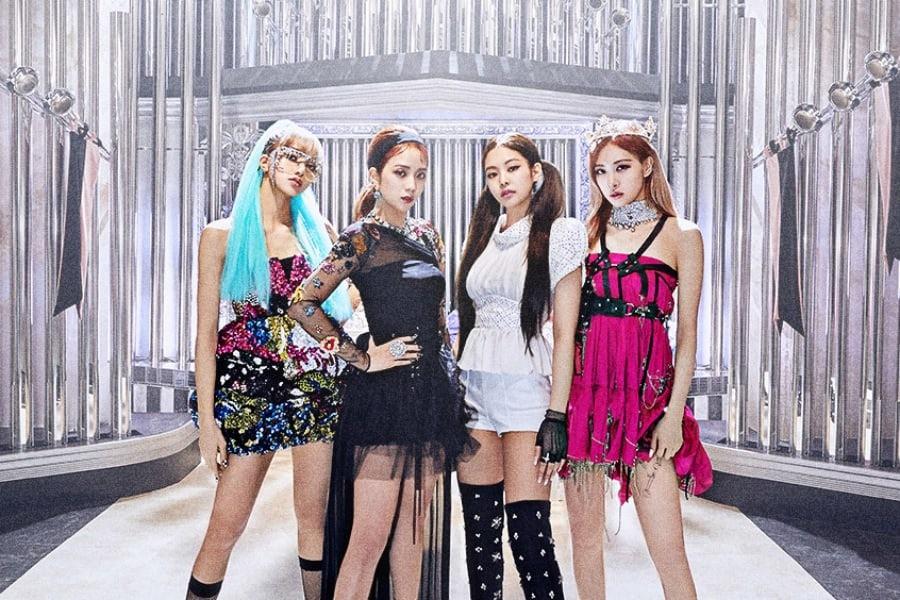 Hơn cả thi đại học, làm idol K-Pop khó đến nhường nào: 1 triệu người mơ ước thì số được debut chỉ là... - Ảnh 3.