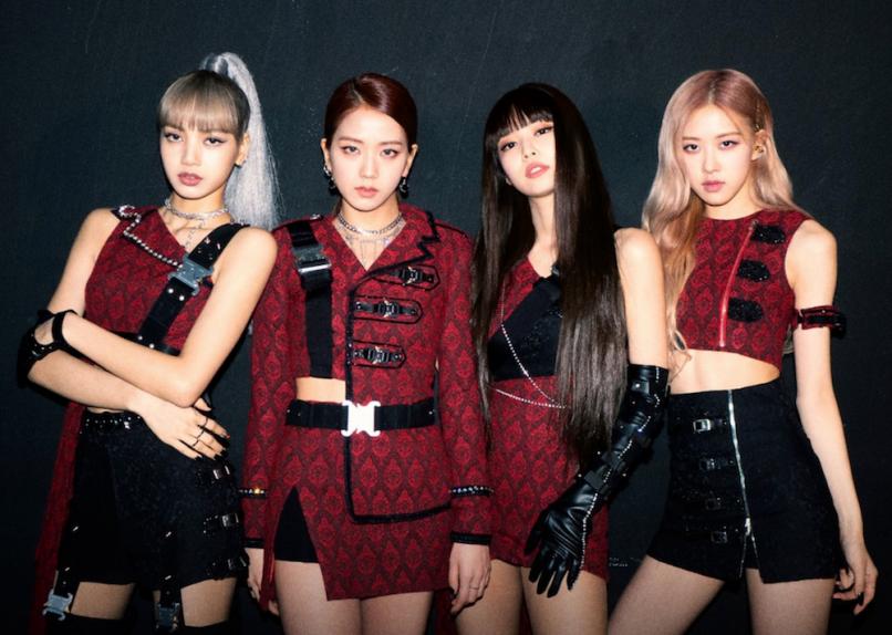 Điểm chung giữa 2 nhóm nhạc Big 3: Từng được coi là đối thủ của BTS nhưng nay lép vế, kém cả đàn em cùng nhà - Ảnh 5.