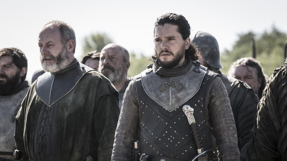 Game of Thrones: 8 năm tuyệt vời hủy hoại tan tành trong 2 tập rưỡi? - Ảnh 5.