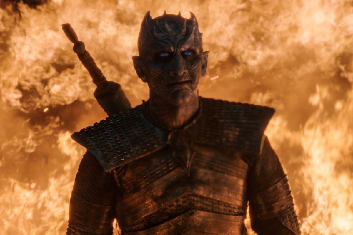 Game of Thrones: 8 năm tuyệt vời hủy hoại tan tành trong 2 tập rưỡi? - Ảnh 7.