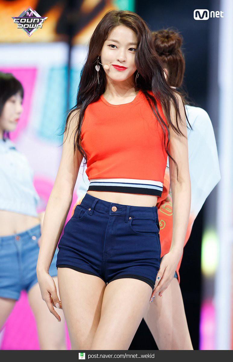 Gu visual của 12 công ty giải trí lớn nhất Kpop: BIG3 SM, YG và JYP đặc biệt khác nhau, nhà BTS và số 5, 8 quá lạ - Ảnh 27.