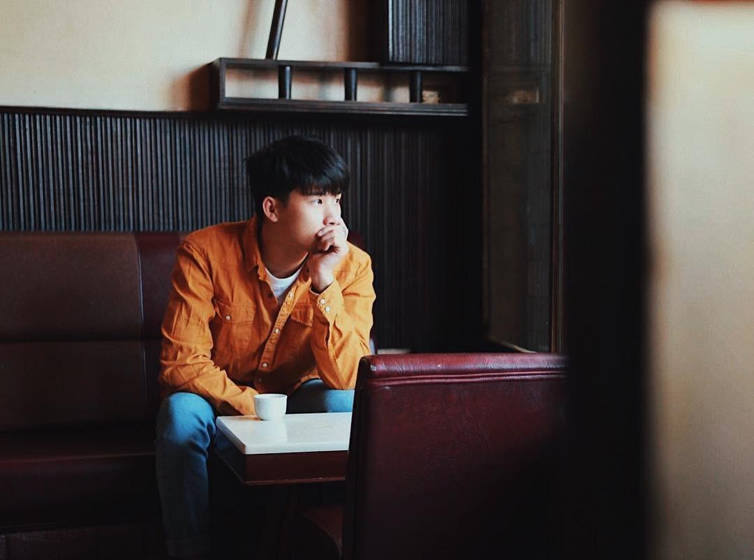 Cafe Tùng và những miền ký ức chưa kể về một hồn thơ Đà Lạt rất riêng, rất cũ giữa thời hiện đại! - Ảnh 7.