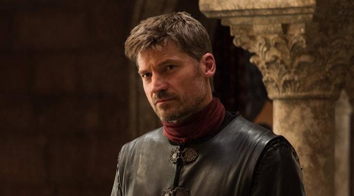 Game of Thrones: 8 năm tuyệt vời hủy hoại tan tành trong 2 tập rưỡi? - Ảnh 8.