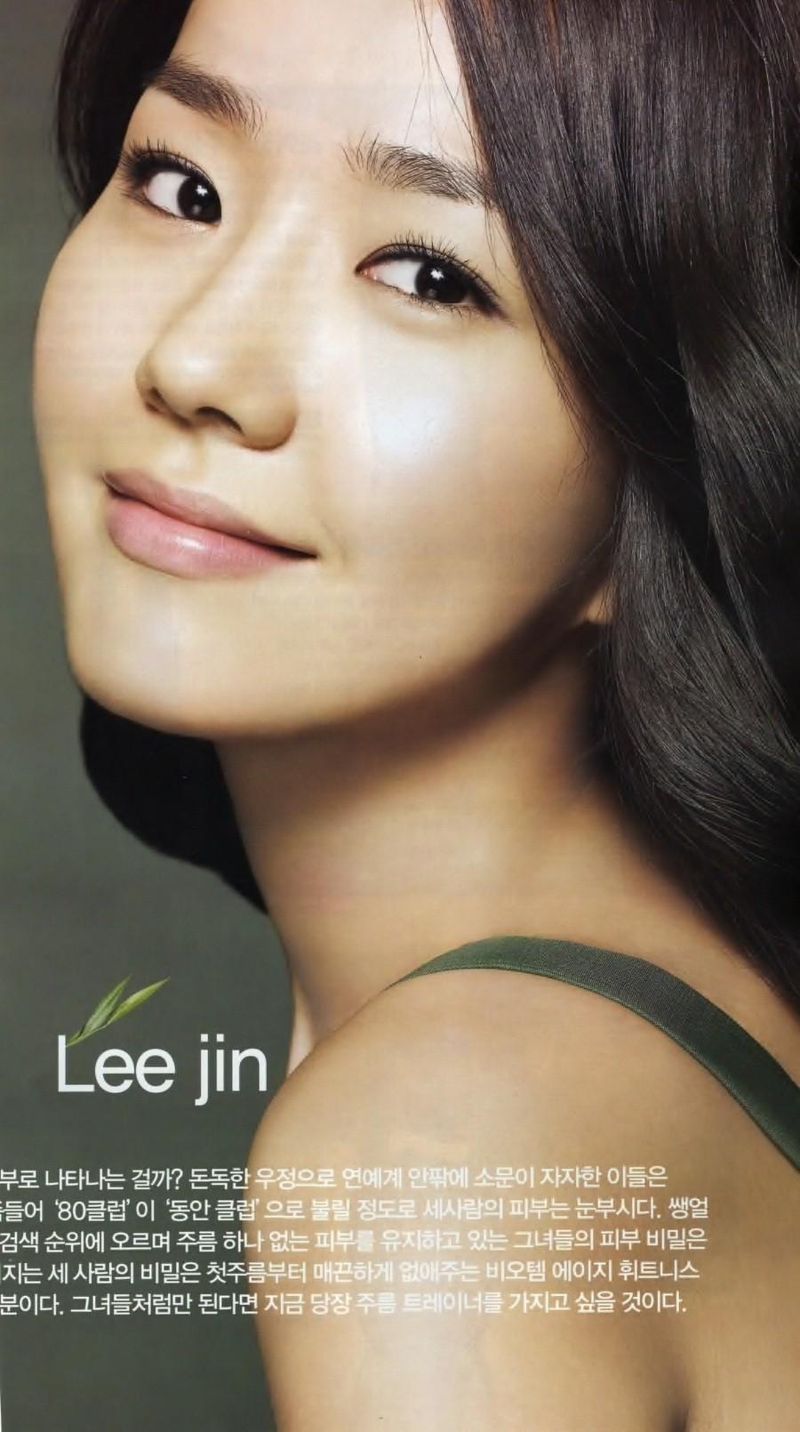 Girlgroup huyền thoại mừng 21 năm debut: Lee Hyori đọ sắc nữ thần Sung Yuri, bàn tiệc hội tụ toàn mỹ nhân quyền lực - Ảnh 9.