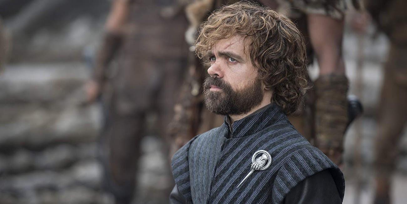 Game of Thrones: 8 năm tuyệt vời hủy hoại tan tành trong 2 tập rưỡi? - Ảnh 3.