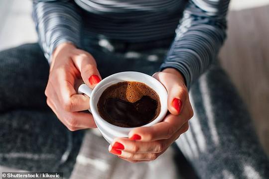 2 cách uống cà phê tốt hoặc gây họa - Ảnh 1.