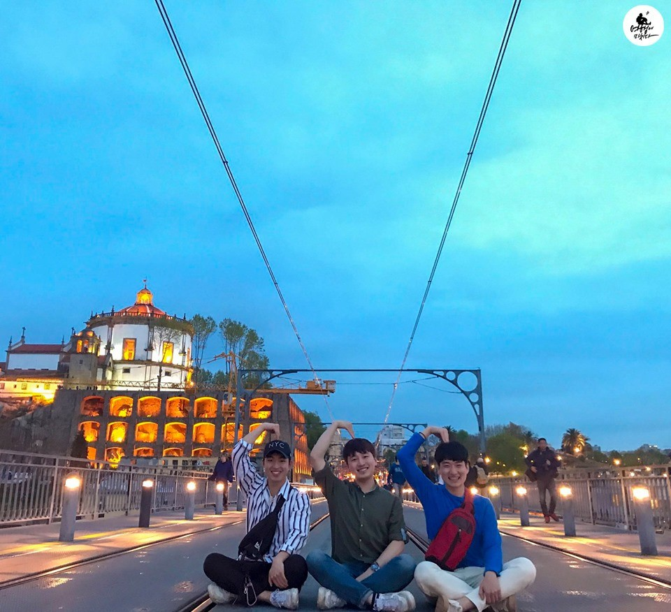 Bộ ảnh du lịch chứng minh rằng: Mấy đứa ế hoá ra lại hay, đi chơi thoả thích với nhau mà không sợ bị người yêu ý kiến - Ảnh 5.