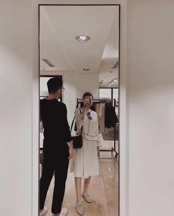 Hoàng tử Indie Thái Vũ xác nhận cầu hôn bạn gái, lãng mạn như phim ngôn tình! - Ảnh 1.